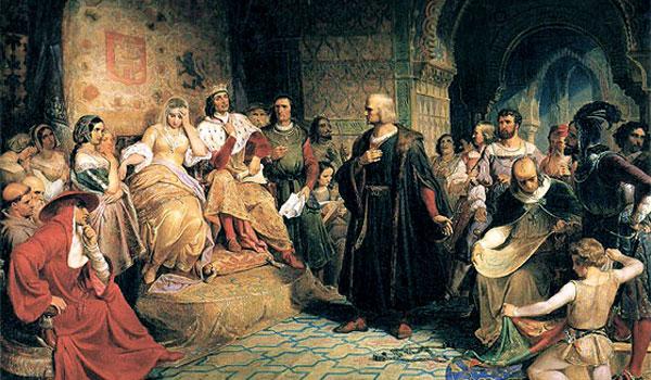 s41 colon_reyes_catolicos_oleo-de-Emanuel-Leutze-1843