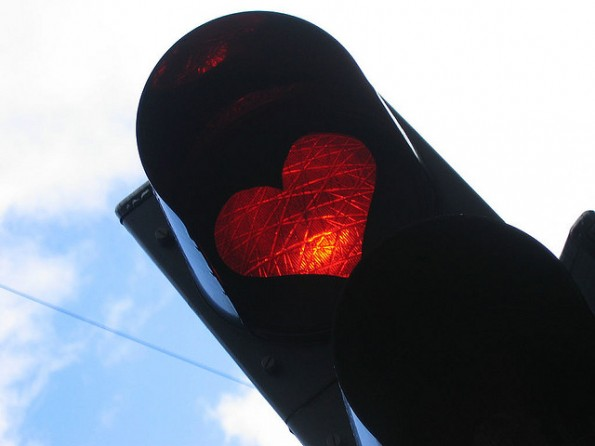 s9-semaforo-corazón