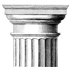 Iconos-dorico-106