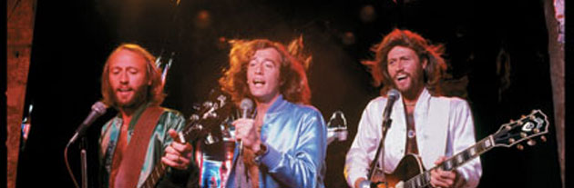 34-beegees