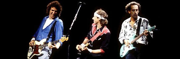 rock3-direstraits