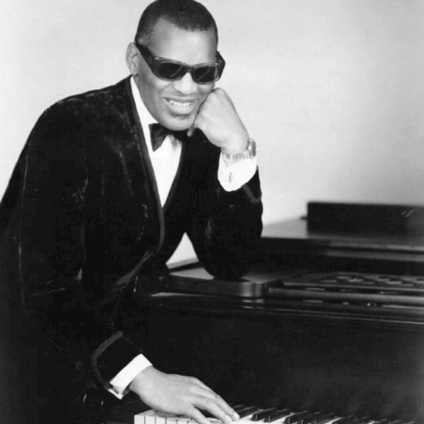 «What I'd say»/ Ray Charles (1959)