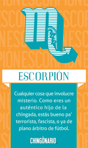 47-ESCORPION
