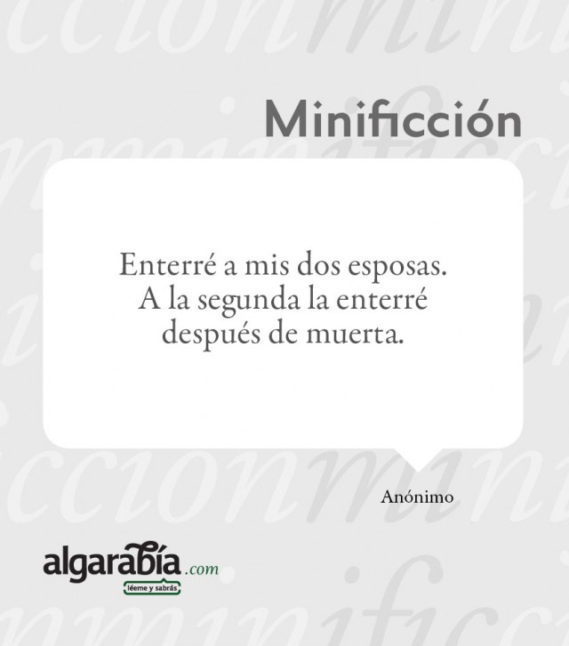7-minificcion