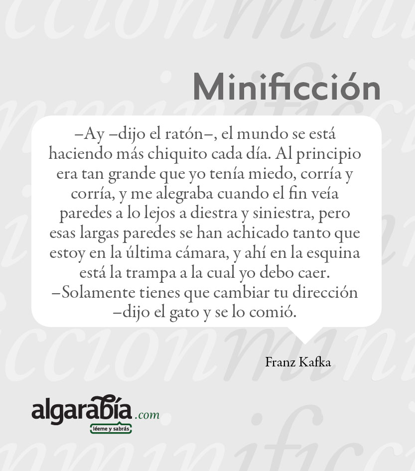 9-minificcion