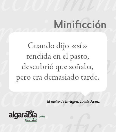 15-minificcion