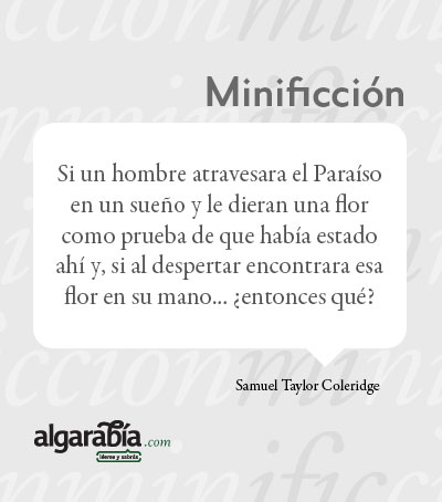 18-minificcion