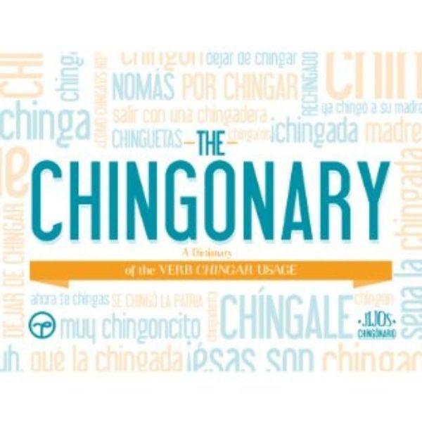 The Chingonary