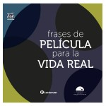 frases-pelicula