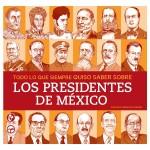 shoppe-presidentes