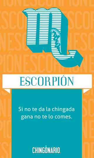 8Escorpion-w