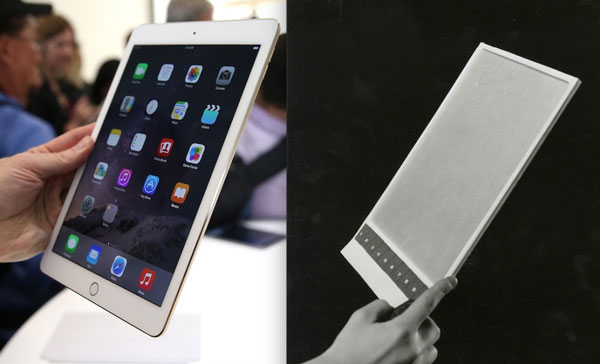 newspad-ipad-comparison-001_0