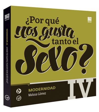 s11-libro-modernidad