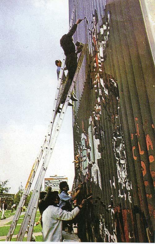 s14-ARTE_mural
