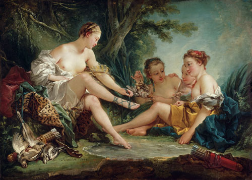 s20-arte-François_Boucher-Diana_after_the_Hunt