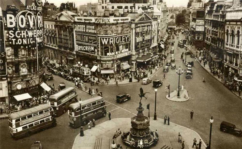 s22-ideas-Piccadilly-Circus