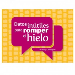 MANUAL-DATOS-INUTILES-WEB-500x500