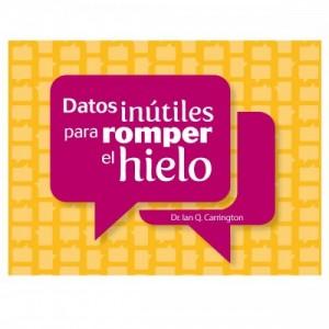 MANUAL-DATOS-INUTILES-WEB-500x500