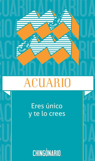 s23-11Acuario-WEB