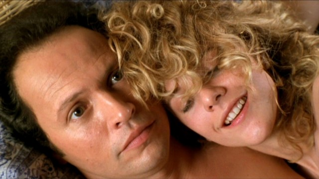 s26-enfilme-5When-Harry-Met-Sally-1