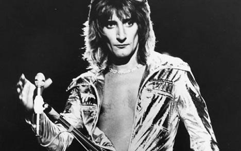 s27-cancion-Rod-Stewart