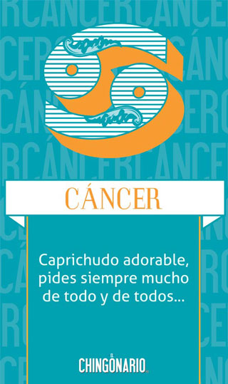 s33-4Cancer-WEB