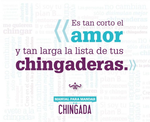 s35-Manual-CHINGADA-WEB