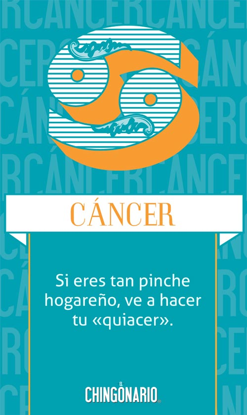 s36-4Cancer-WEB