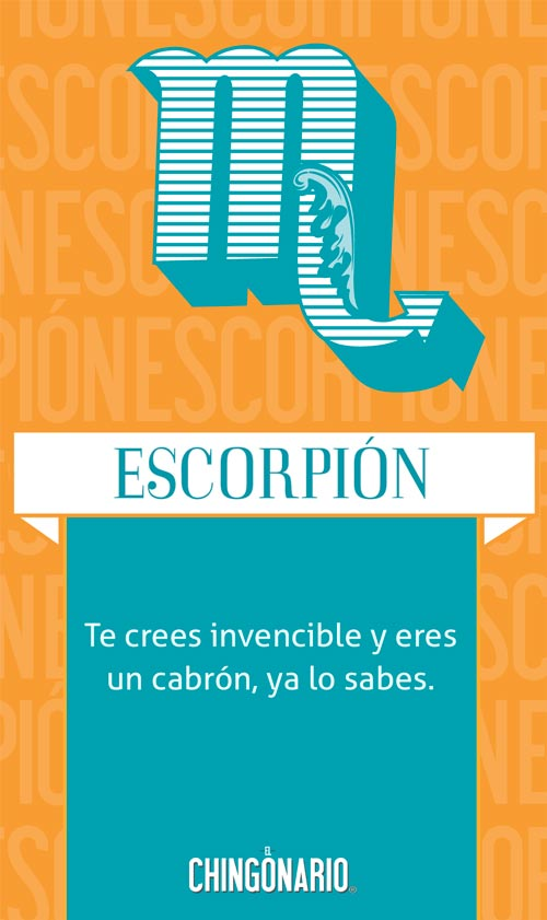 s36-8Escorpion-WEB