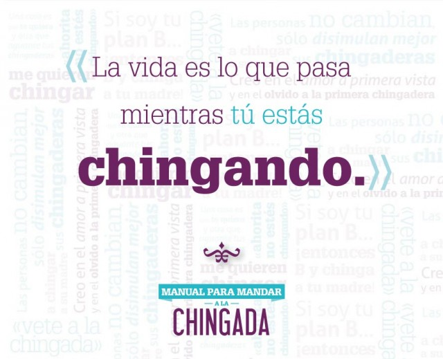 s37-Manual-CHINGADA-WEB