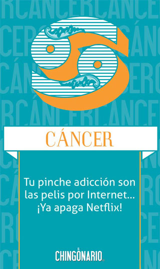 s43-WEB-4Cancer
