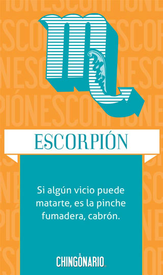 s43-WEB-8Escorpion