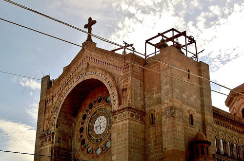 s35-ideas-catedral