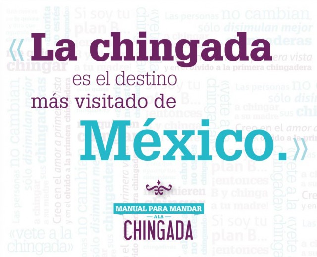 s42-Manual-CHINGADA-WEB