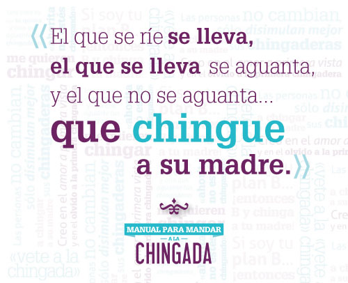 s44-Manual-CHINGADA-WEB