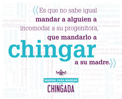 s45-Manual-CHINGADA-WEB