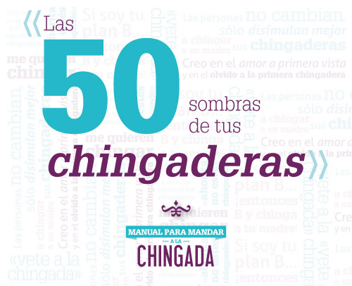 s46-Manual-CHINGADA-WEB