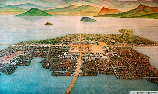 s48-ideas-tenochtitlan
