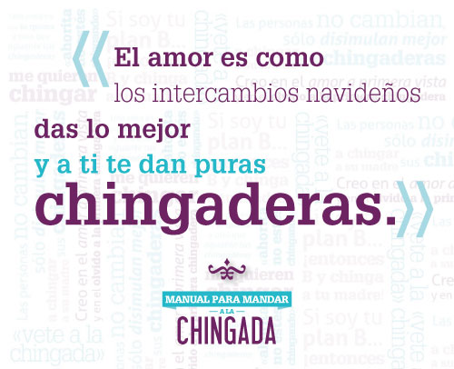 s51-Manual-CHINGADA-WEB