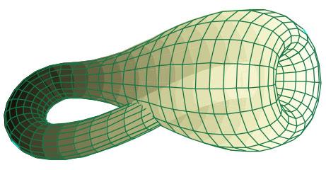 s51-ciencia-kleinbottle
