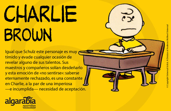 s52-Compartible-CHARLIE-WEB