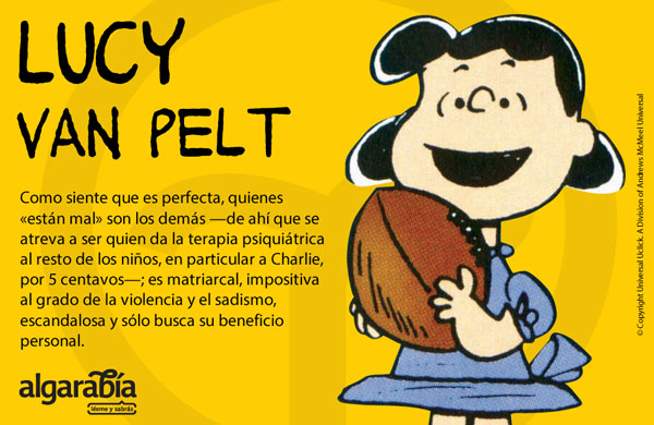 s52-Compartible-LUCY-WEB