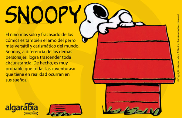 s52-Compartible-SNOOPY-WEB