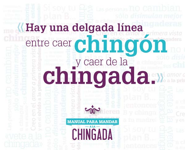 s2-Manual-CHINGADA-WEB
