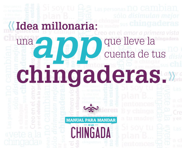s3-Manual-CHINGADA-WEB