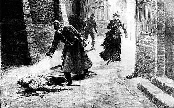 s4-curiosidades-jack-the-ripper