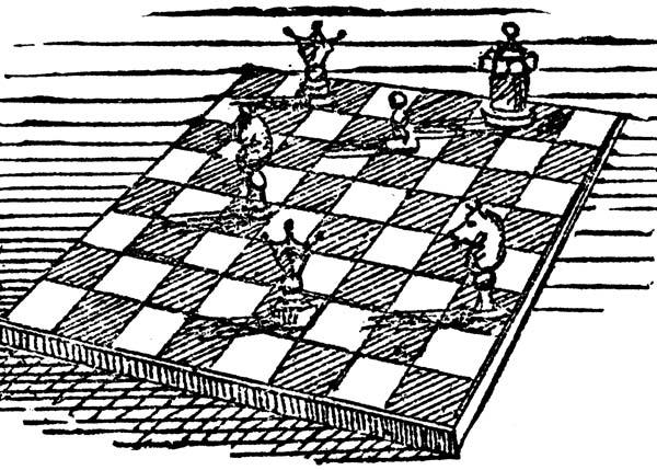 s4-lengua-ajedrez