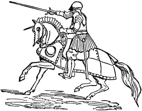 s53-curiosidades-caballero-con-caballo
