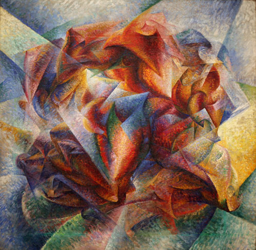 s5-arte-2-Umberto_Boccioni_Dynamism_of_a_Soccer_Player_1913