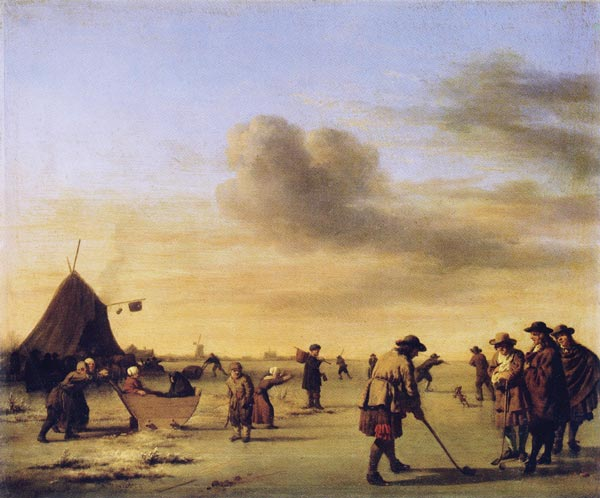 s5-arte-7-golfers-on-the-ice-near-haarlem-1668